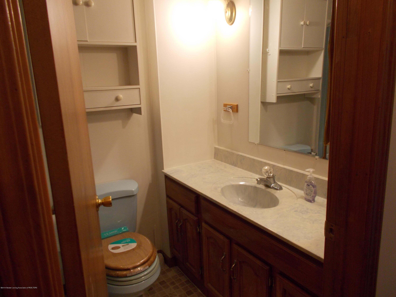 622 Hyatt St - Bathroom - 3