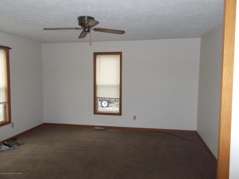 622 Hyatt St - Bedroom 1 - 4