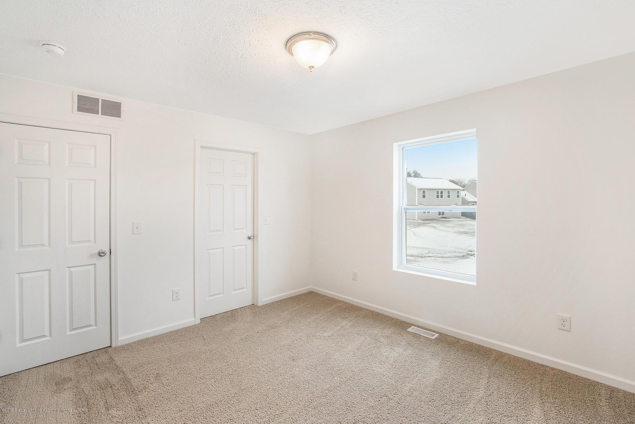 1013 Chesham - MDE022-E1600-Bedroom3 - 14