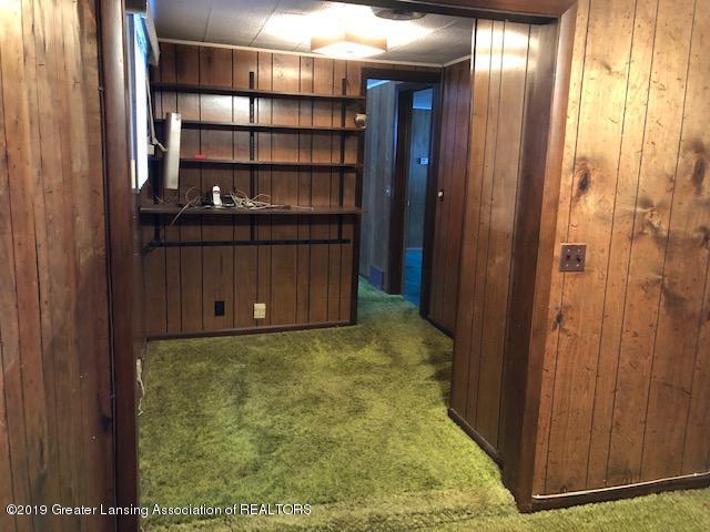 5061 E Clark Rd - Bedroom 2 - 13
