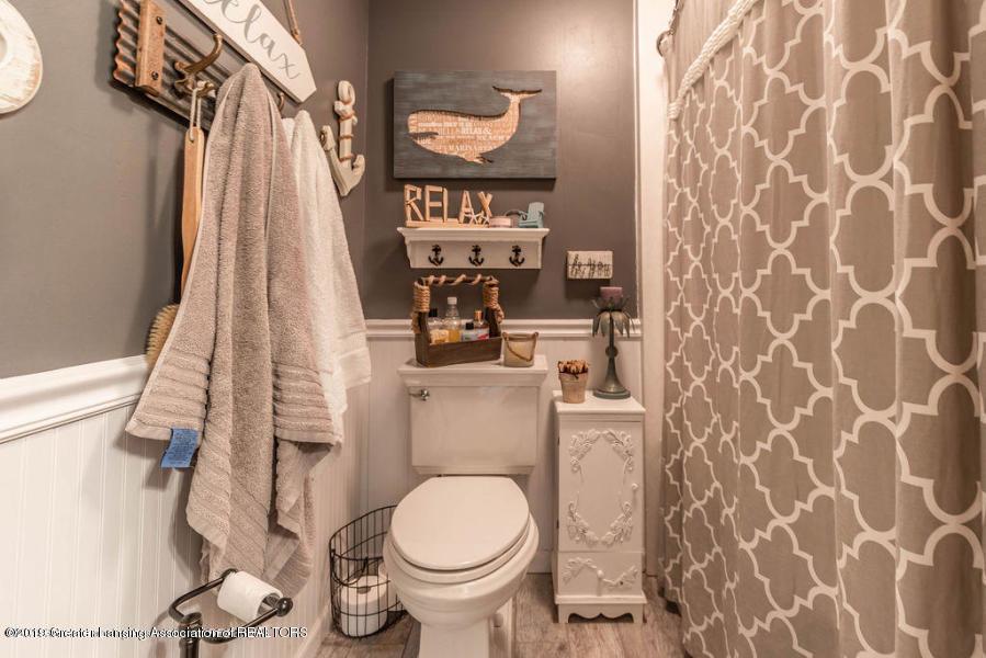361 Winding River Cove - bathroom 2 - 20