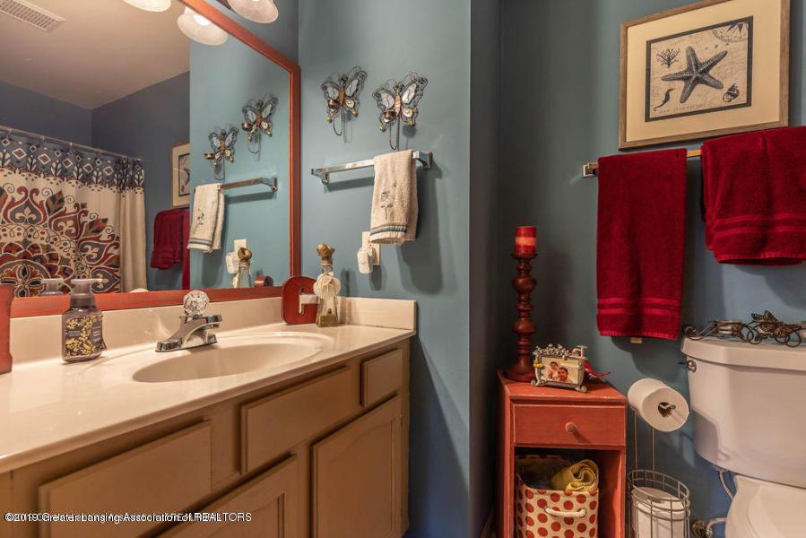 361 Winding River Cove - bathroom 3 - 18