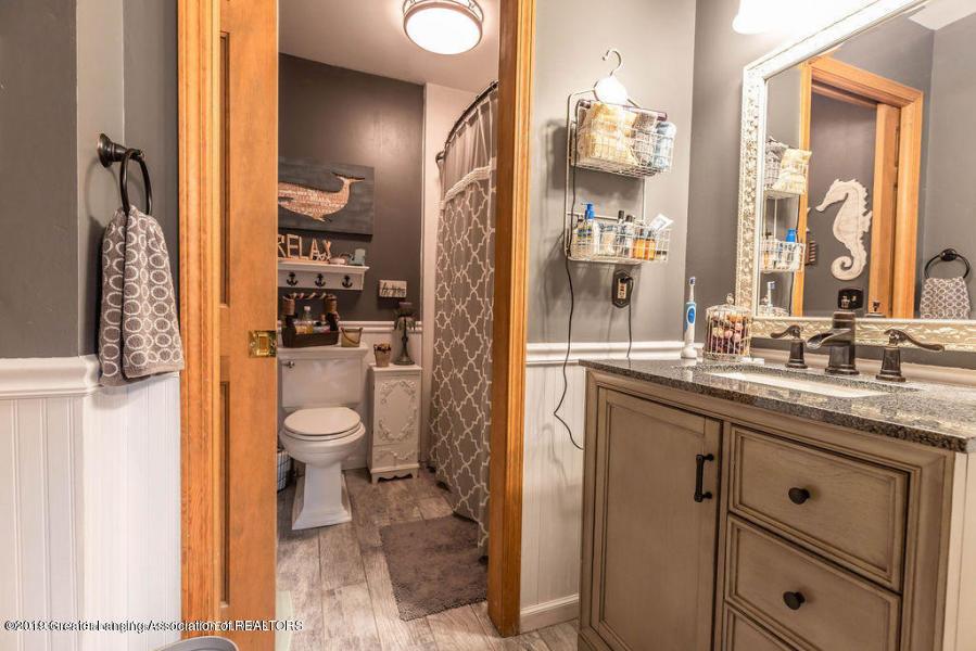 361 Winding River Cove - bathroom - 19