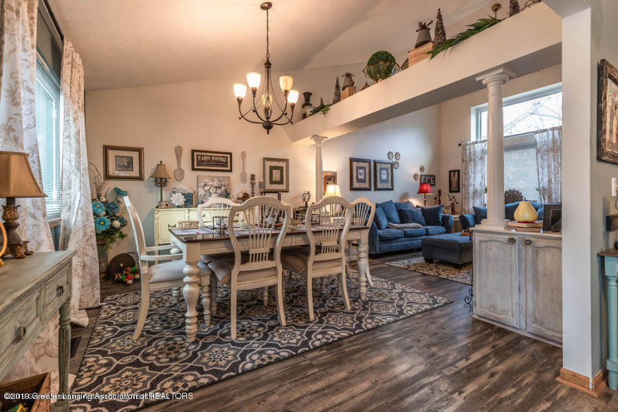 361 Winding River Cove - dining 2 - 11
