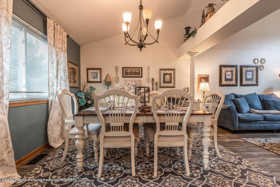 361 Winding River Cove - dining 3 - 10