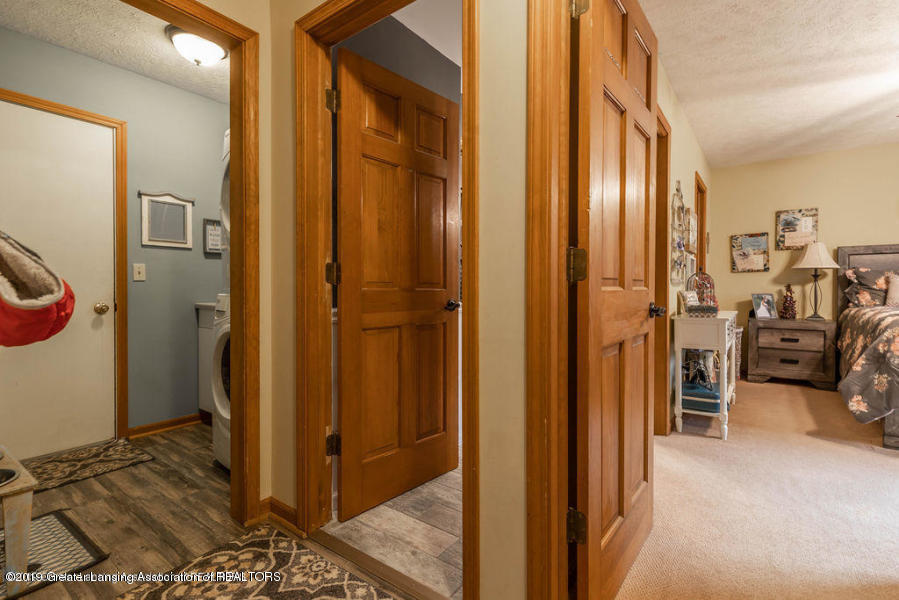 361 Winding River Cove - hall - 12