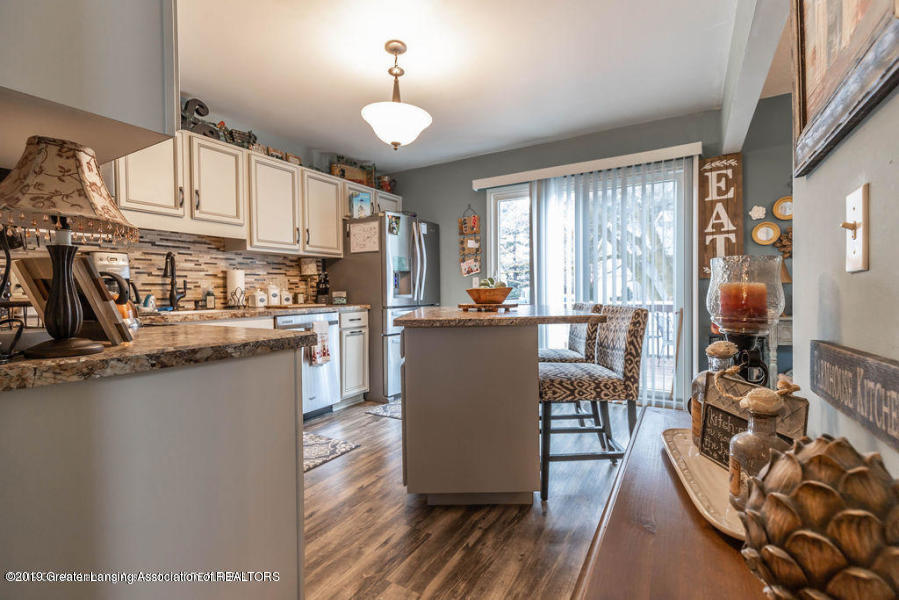 361 Winding River Cove - kitchen 2 - 8