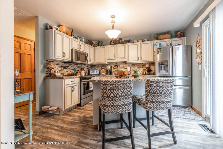 361 Winding River Cove - kitchen - 7