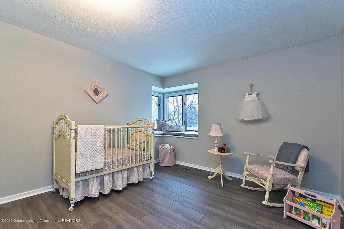 1848 W Clark Rd - Bedroom 3 - 15