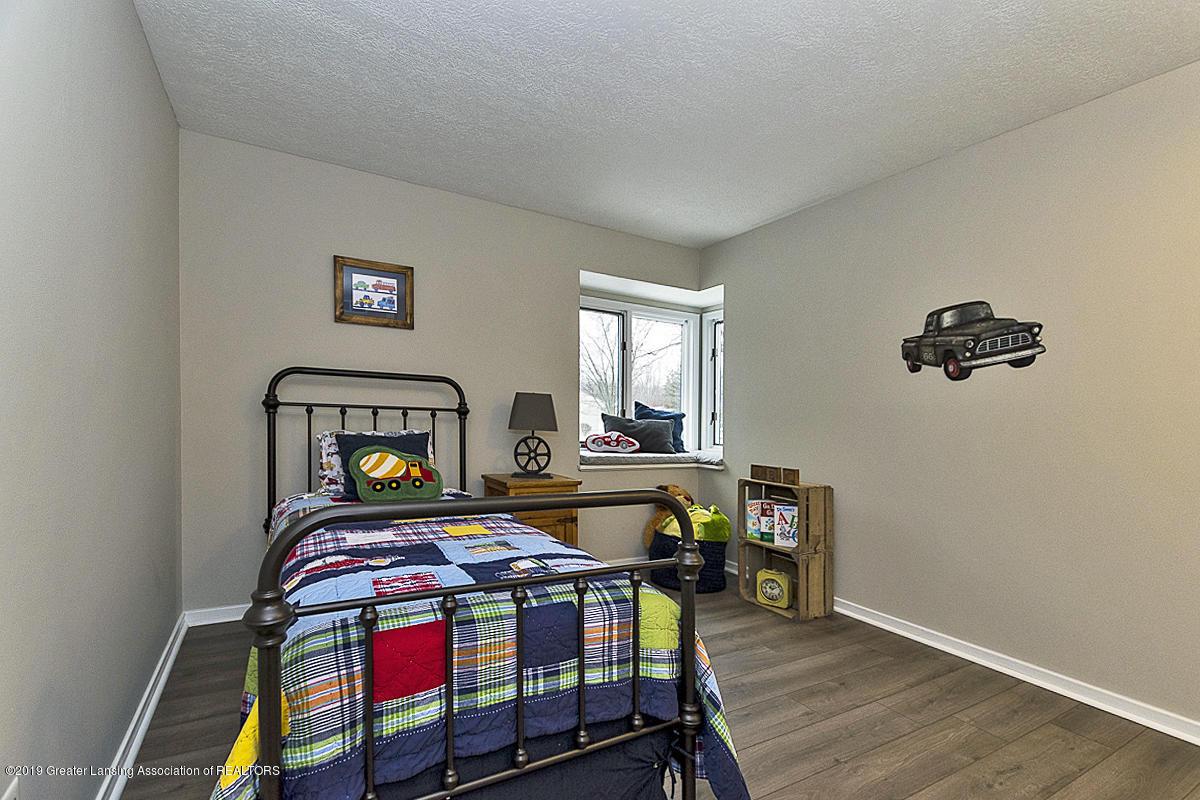 1848 W Clark Rd - Bedroom 2 - 14