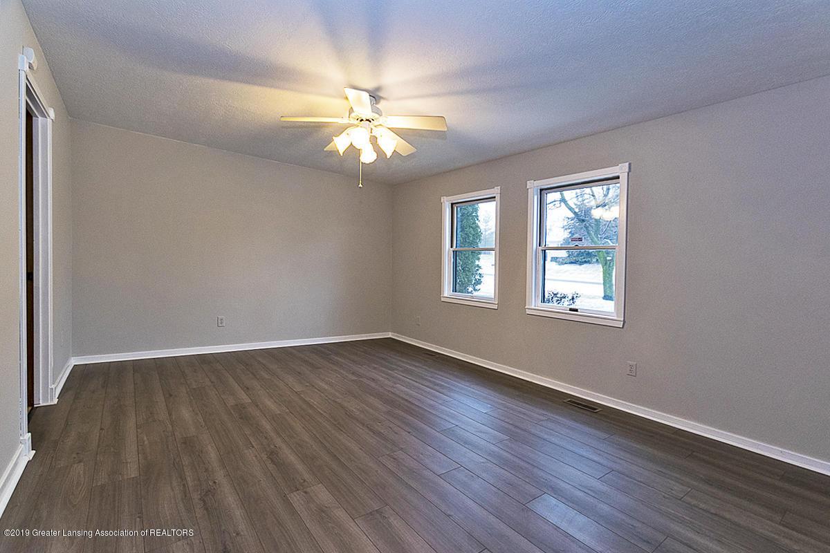 1848 W Clark Rd - 2nd Living Room - 21