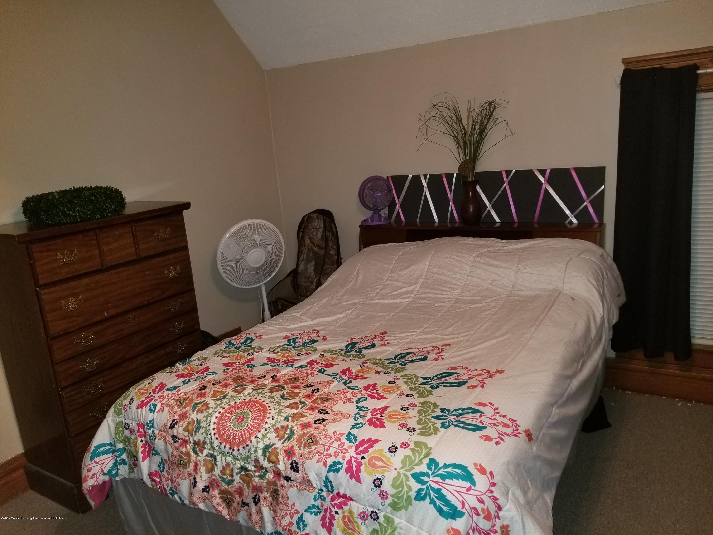 307 W Main St - Bedroom - 7