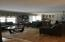 Living Room/Hardwood Floors