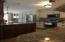 Kitchen - Custom Cabinets/Counters