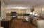 Kitchen/Custom Cabinets/Hardwood Floors
