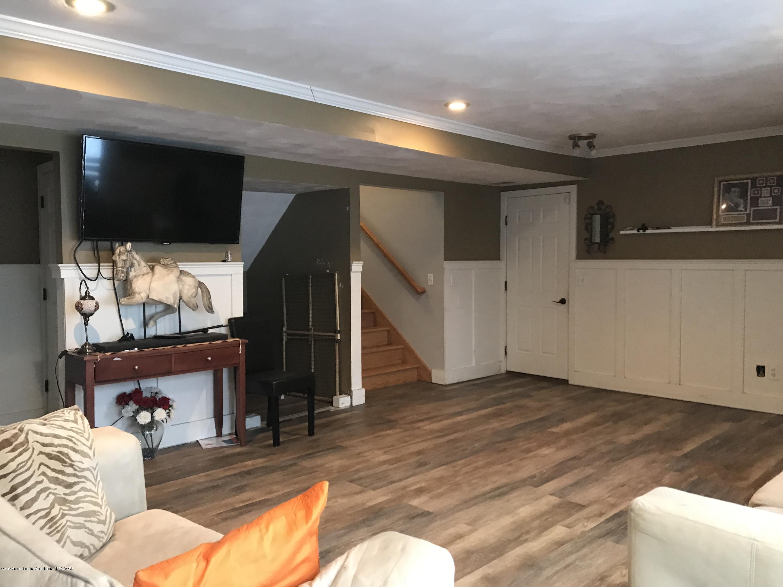 3814 Waverly Hills Rd - IMG_3243 - 17