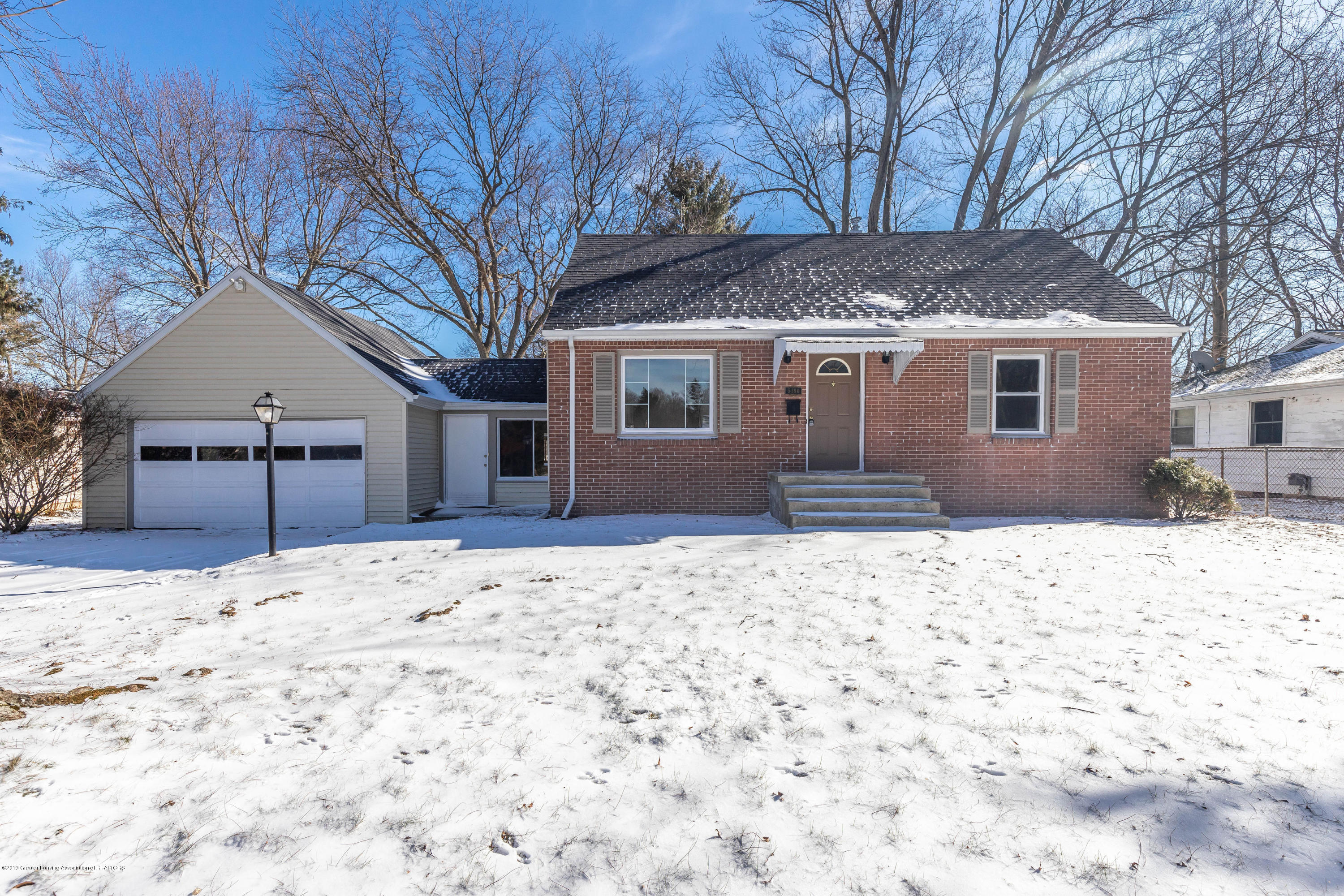 5190 Greenfield Pkwy - greenfront2(1of1) - 1
