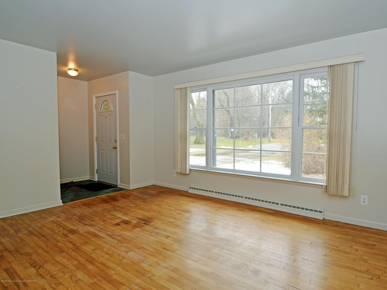 2758 Eastway Dr - 3Living Room - 3