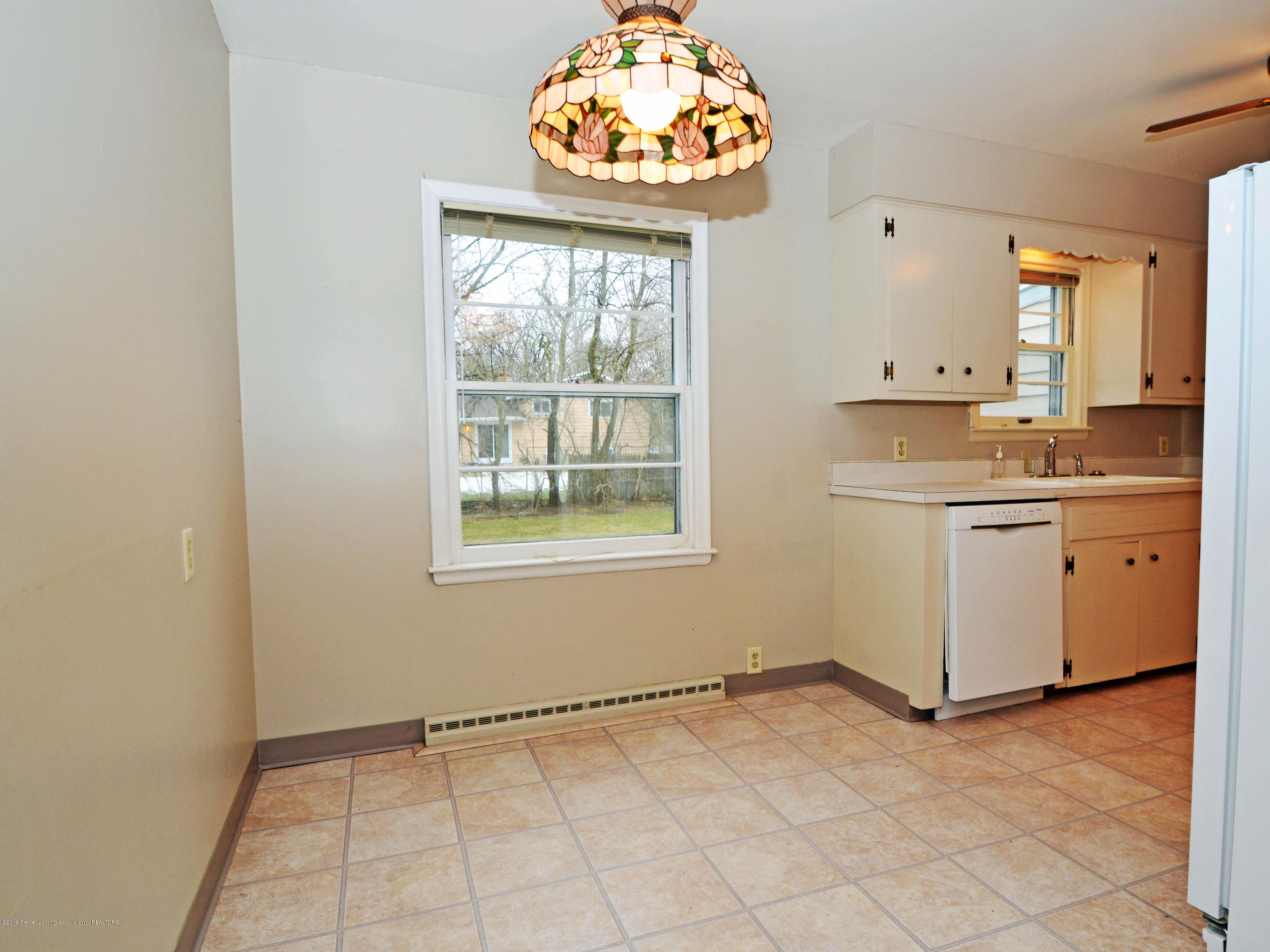2758 Eastway Dr - 5Dining Area - 5