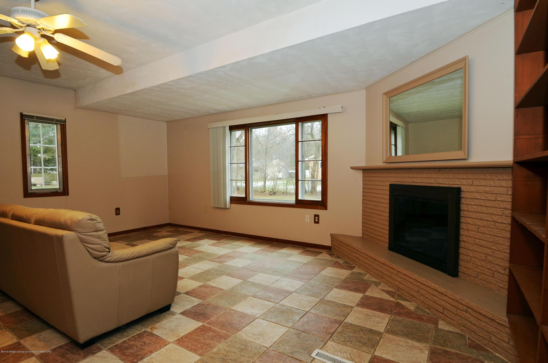 2758 Eastway Dr - 8Great Room - 8
