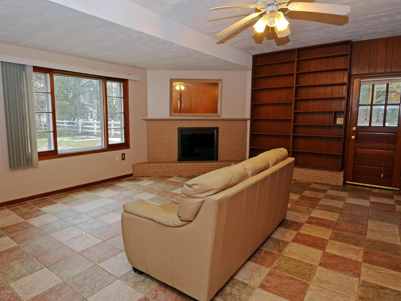 2758 Eastway Dr - 9Great Room - 9
