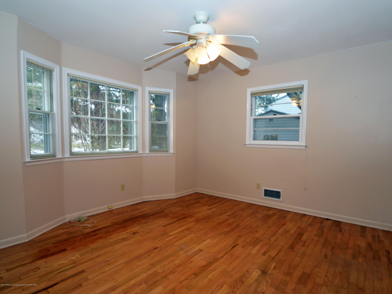 2758 Eastway Dr - 10Master Bedroom - 10