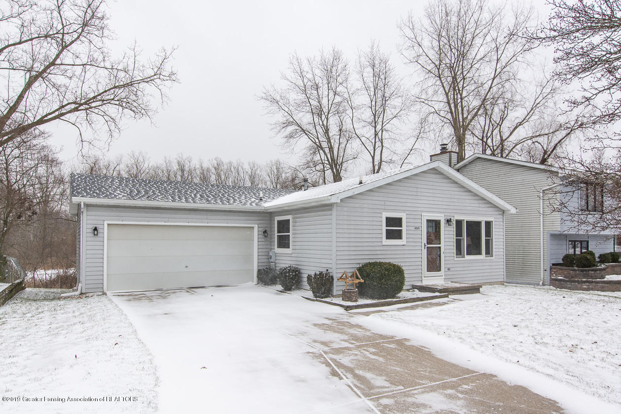 4019 Chickory Ln - 001-4019 Chickory Ln Lansing -Medium - 1