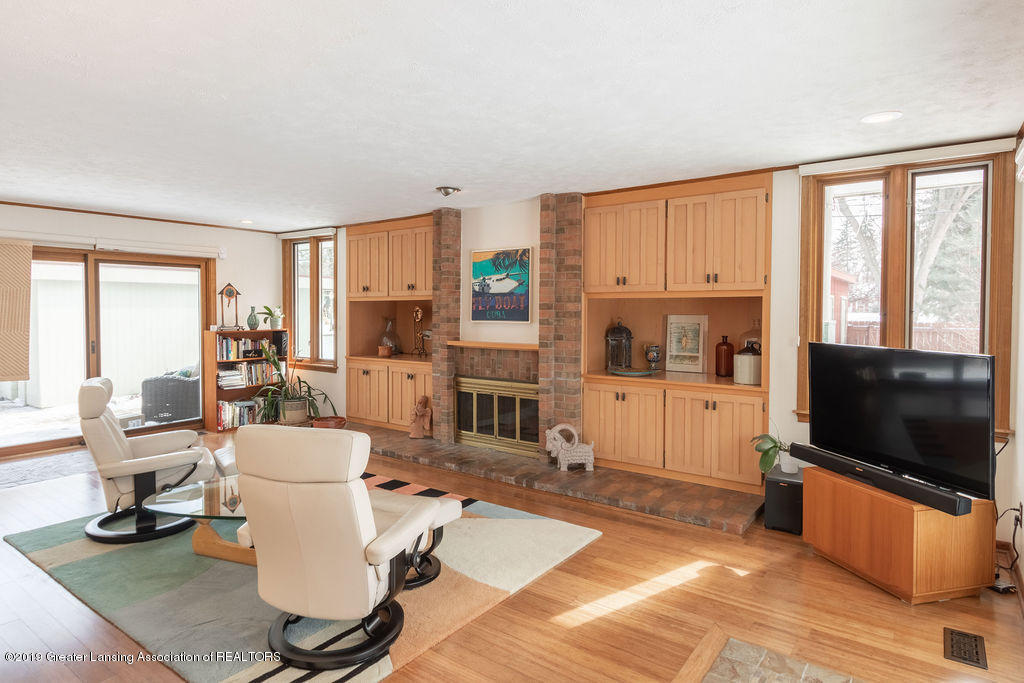 1721 Hitching Post Rd - Family Room - 14