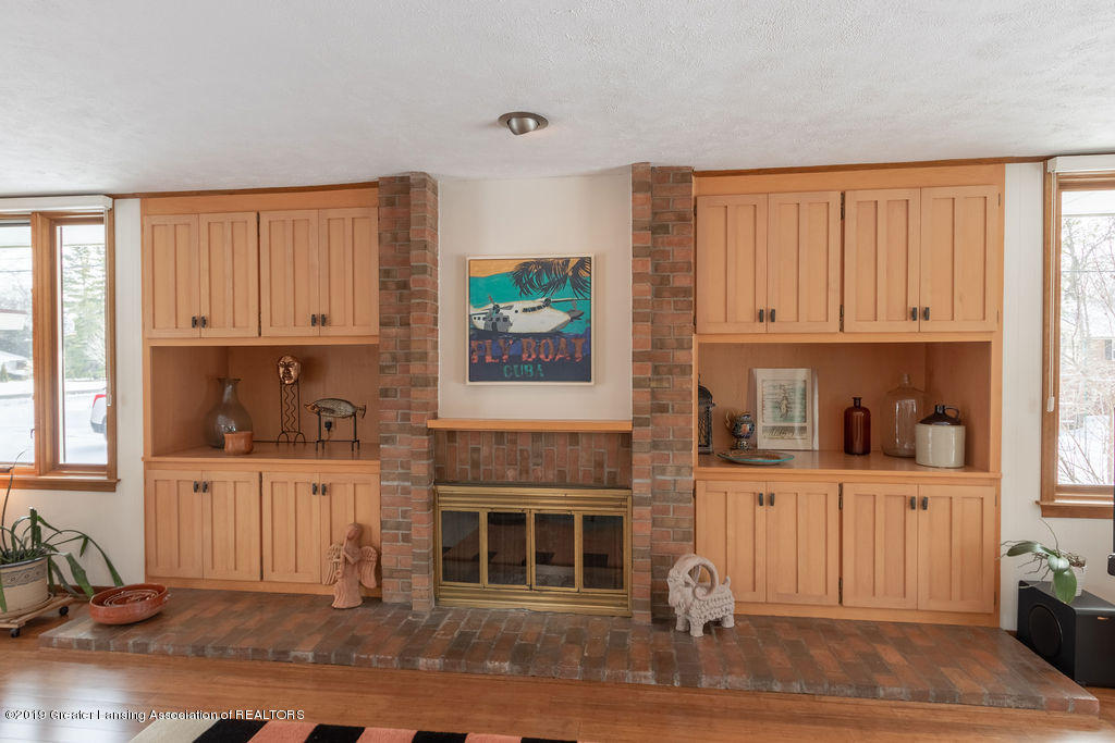 1721 Hitching Post Rd - Family Room - 16