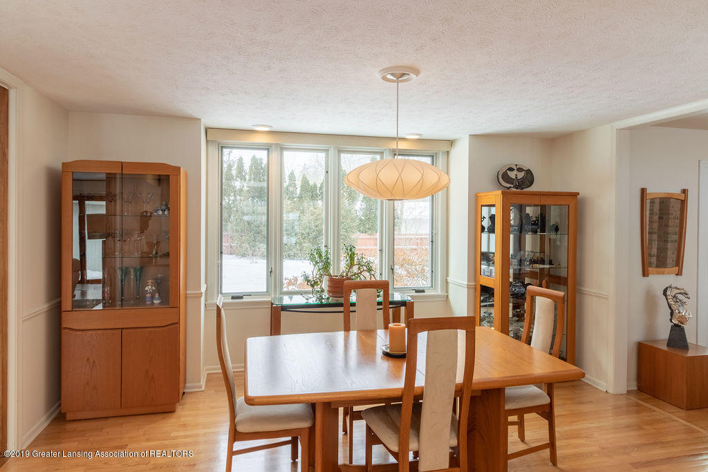 1721 Hitching Post Rd - Dining Room - 17