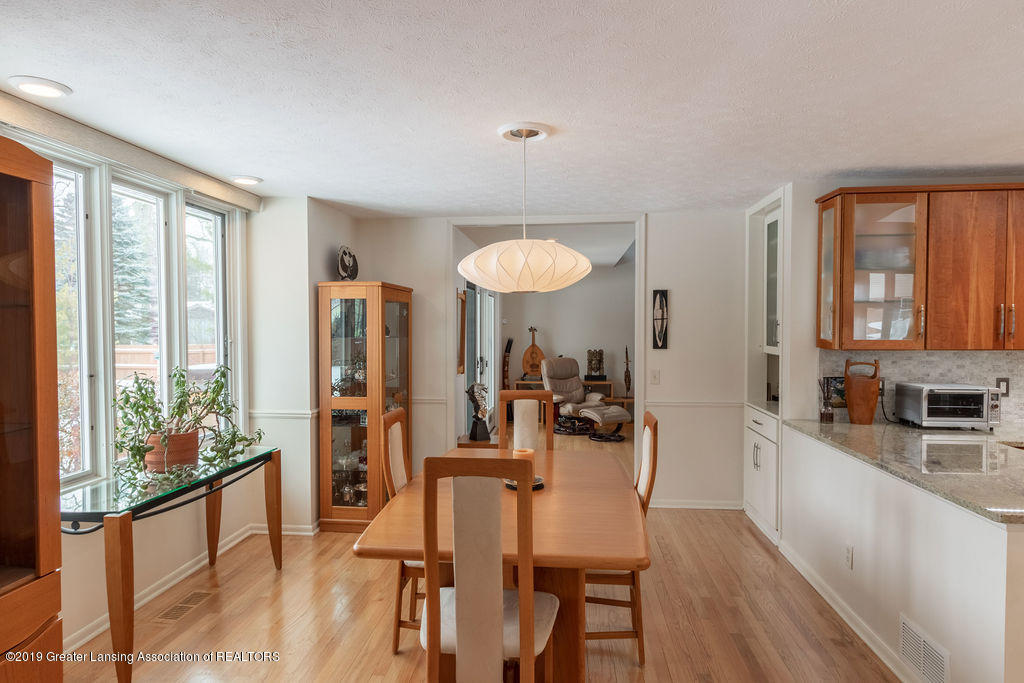 1721 Hitching Post Rd - Dining Room - 18