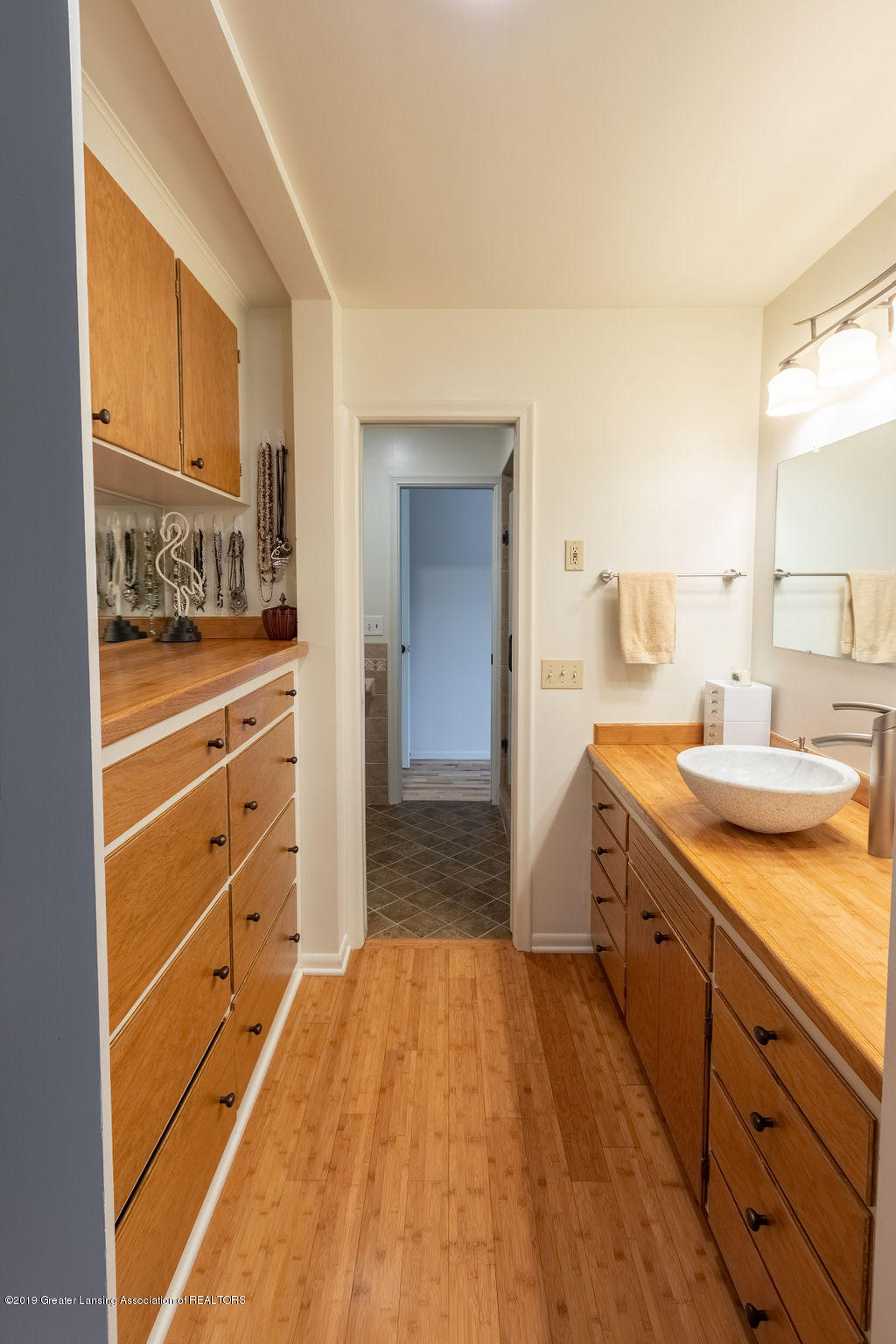 1721 Hitching Post Rd - Master Bathroom - 20