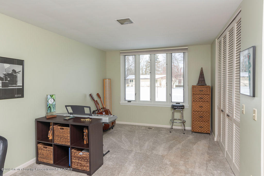 1721 Hitching Post Rd - Bedroom - 23
