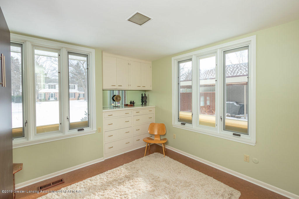 1721 Hitching Post Rd - Bedroom - 24