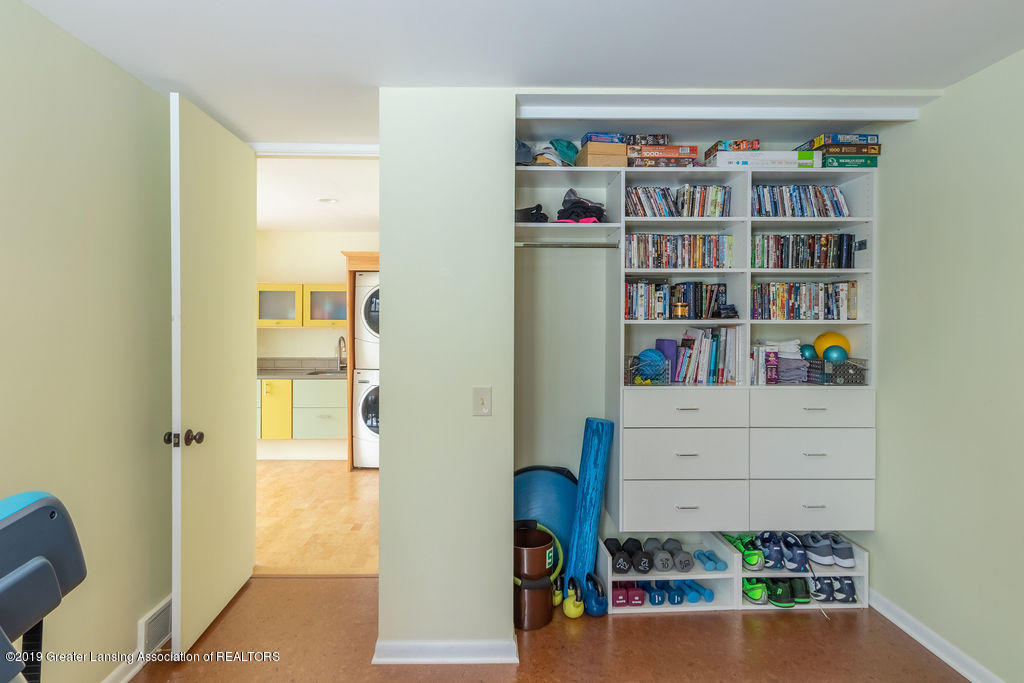 1721 Hitching Post Rd - Bedroom - 25