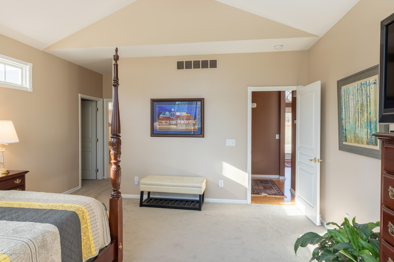 8115 Stonehedge - Master Suite - 30