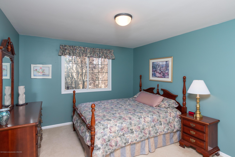 8115 Stonehedge - Bedroom - 40