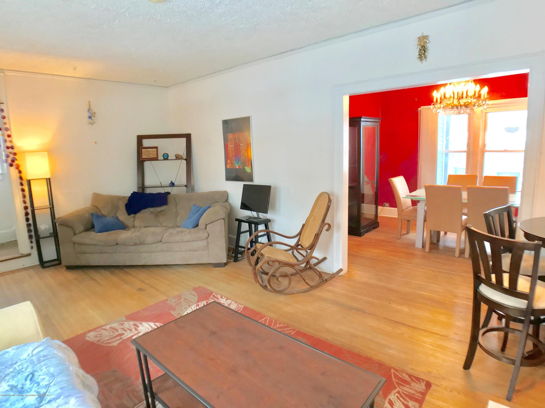 220 N Jenison Ave - Living Room - 5