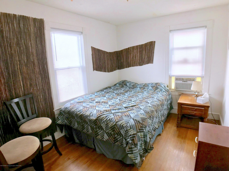 220 N Jenison Ave - Bedroom 2 - 12