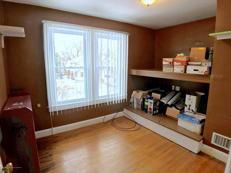 220 N Jenison Ave - Bedroom 3 - 14