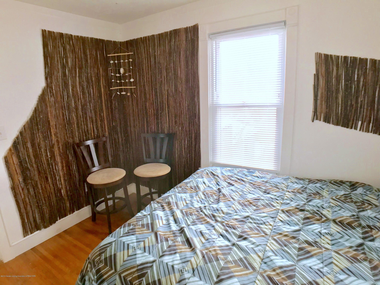 220 N Jenison Ave - Bedroom 2 - 13
