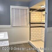 333 E Lovett St - Updated Bathroom - 22