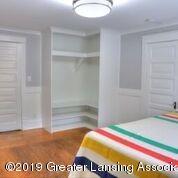333 E Lovett St - Bedroom - 16