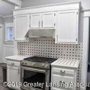 333 E Lovett St - Kitchen - 13