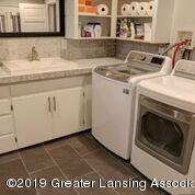 333 E Lovett St - 2nd Floor Laundry Room - 30