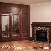333 E Lovett St - Living Room - 8