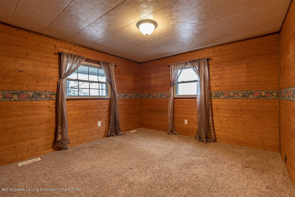 12775 Musbach Rd - musbachbed3(1of1) - 15