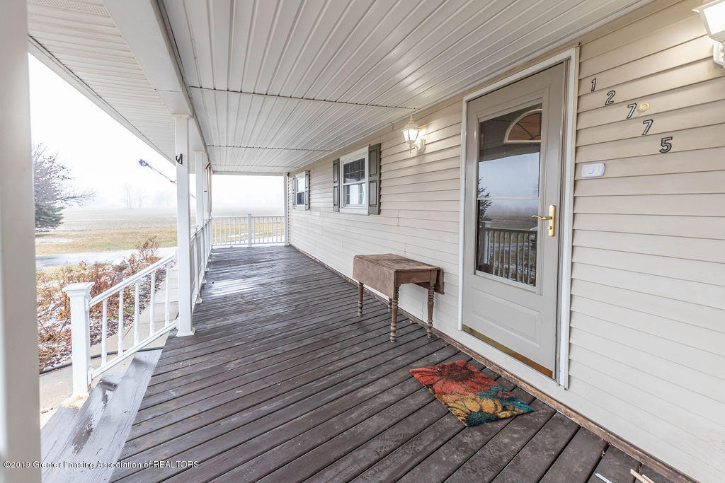 12775 Musbach Rd - Front Porch - 3