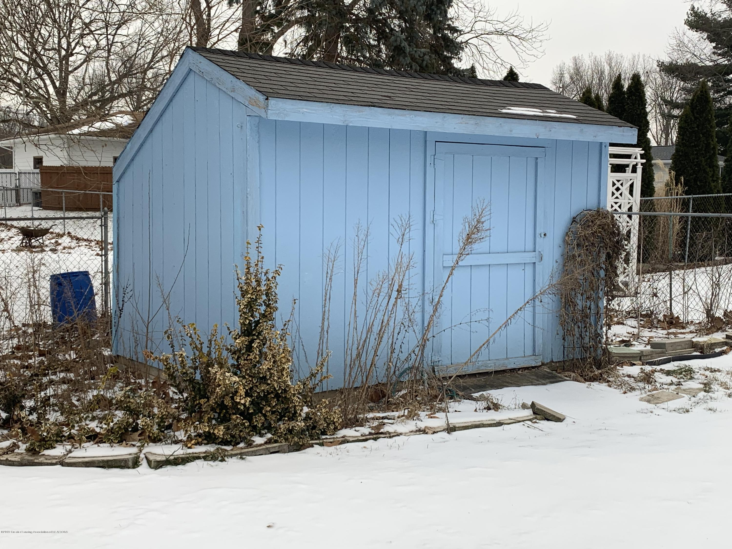 1675 Yorkleigh Dr - 46Shed - 29