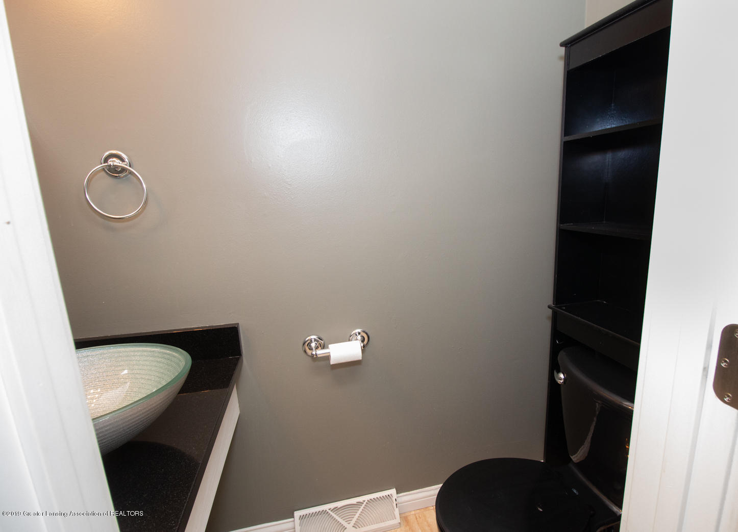 1232 Zimmer Pl 16 - IMG_0198 - 24